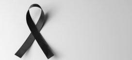 Община Ракитово обяви 3-дневен траур