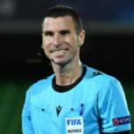 Георги Кабаков ще свири на олимпийските игри