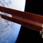 20 години от стъпването на първия екипаж на борда на Международната космическа станция