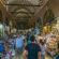 Затвориха най-големия пазар в Одрин заради COVID-19