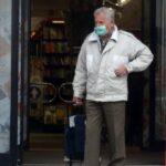 """Възрастните хора с един """"зелен коридор"""" за пазар"""