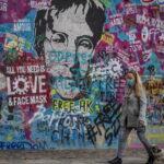 40 години от убийството на Джон Ленън