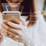 Още 12 нови електронни услуги в административното обслужване на Община Пещера