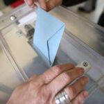 Населени места с над 350 души могат да избират Кмет
