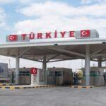 Турция е в пълна национална карантина за три седмици