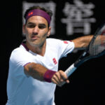 Без Федерер в Откритото първенство на Австралия