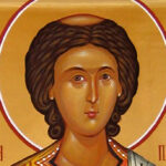 Почитаме паметта на св. Стефан - първият християнски мъченик