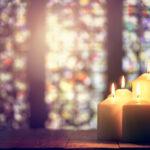 Църквата почита Св. Модест