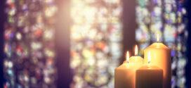 Църквата почита св. Макарий Египетски и св. Марк Ефески