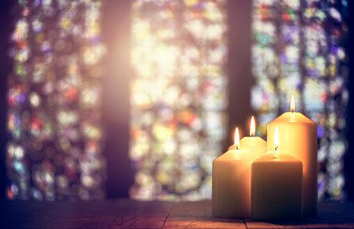 Църквата почита света великомъченица Марина