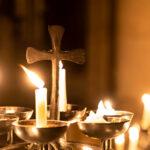Гърците ще посрещнат Великден по различен начин