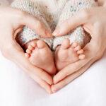 ПОЛЕЗНО : За малчуганите и техните родители