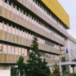 Българското национално радио чества 86 години от създаването си