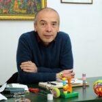 Румен Петков: Доц. Атанас Мангъров бе издигнат за кандидат-депутат от ПП АБВ