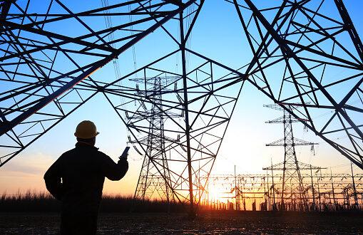 В Брацигово : Профилактични ремонтни дейности по електросъоръженията
