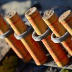 В Пазарджик започва подписка да се забранят пиротехнически средства