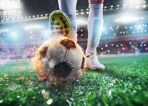 futbol_.jpg