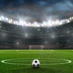 Програма за последните кръгове във Втора лига