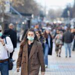 Българите в чужбина ще подават заявления за лични документи без електронен подпис