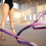 За Световната купа в София заявки за участие от 30 ансамбъла и 86 индивидуални гимнастички от 54 държави