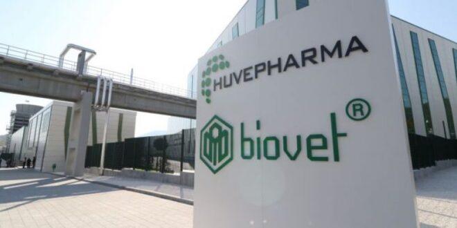 Ето как действа Хювемек® (ивермектин) срещу коронавируса