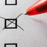 България покани международни наблюдатели за парламентарните избори у нас
