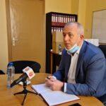 Очаква се 2021-ва да бъде динамична в развитието на община Пещера