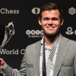 Мачът за шахматната корона ще е в Дубай