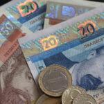 Плащанията на членовете на СИК за парламентарните избори на 4 април2021 г. започват
