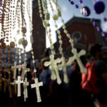 Кои дни са неработни за различните религии през 2021 г.