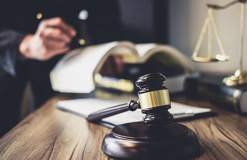 Районните прокуратури във Велинград, Пещера и Панагюрище стават териториални поделения на пазарджишката районна прокуратура