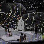 'Уолтопия'' иска да построи и подари съоръжения за активно забавление на две български общини