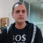 В. Делчев : СКТМ Пещера стартира годината с турнир на собствен терен