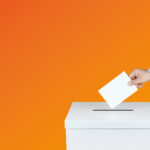 Коалиция ВМРО – НФСБ – Воля беше регистрирана в РИК Пазарджик