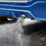 Общините ще забраняват замърсяващи автомобили в определени зони