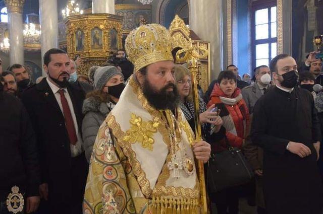 episkop visarion_1