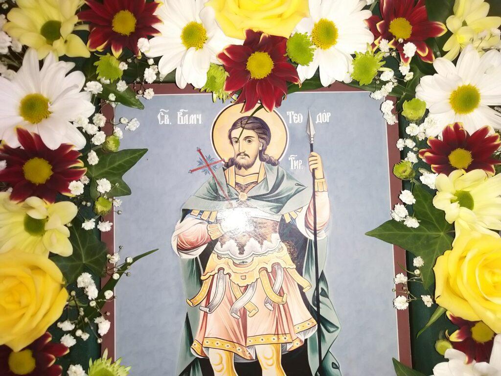 ikona-sv-teodor-tiron-1024x768.jpg