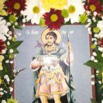 20 март е Тодоровден и Конски Великден