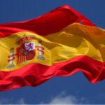 Испания регистрира общо 3 млн. заразени с коронавирус
