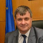 Велинград прие мерки за подпомагане на малкия и среден бизнес