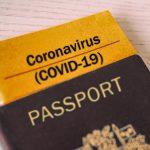 СЗО не подкрепя въвеждането на ваксинационни паспорти за пътуване