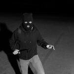 33-годишен открадна кафе-машина и микровълнова фурна