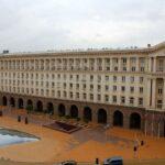 65 български творци ще получат парични награди