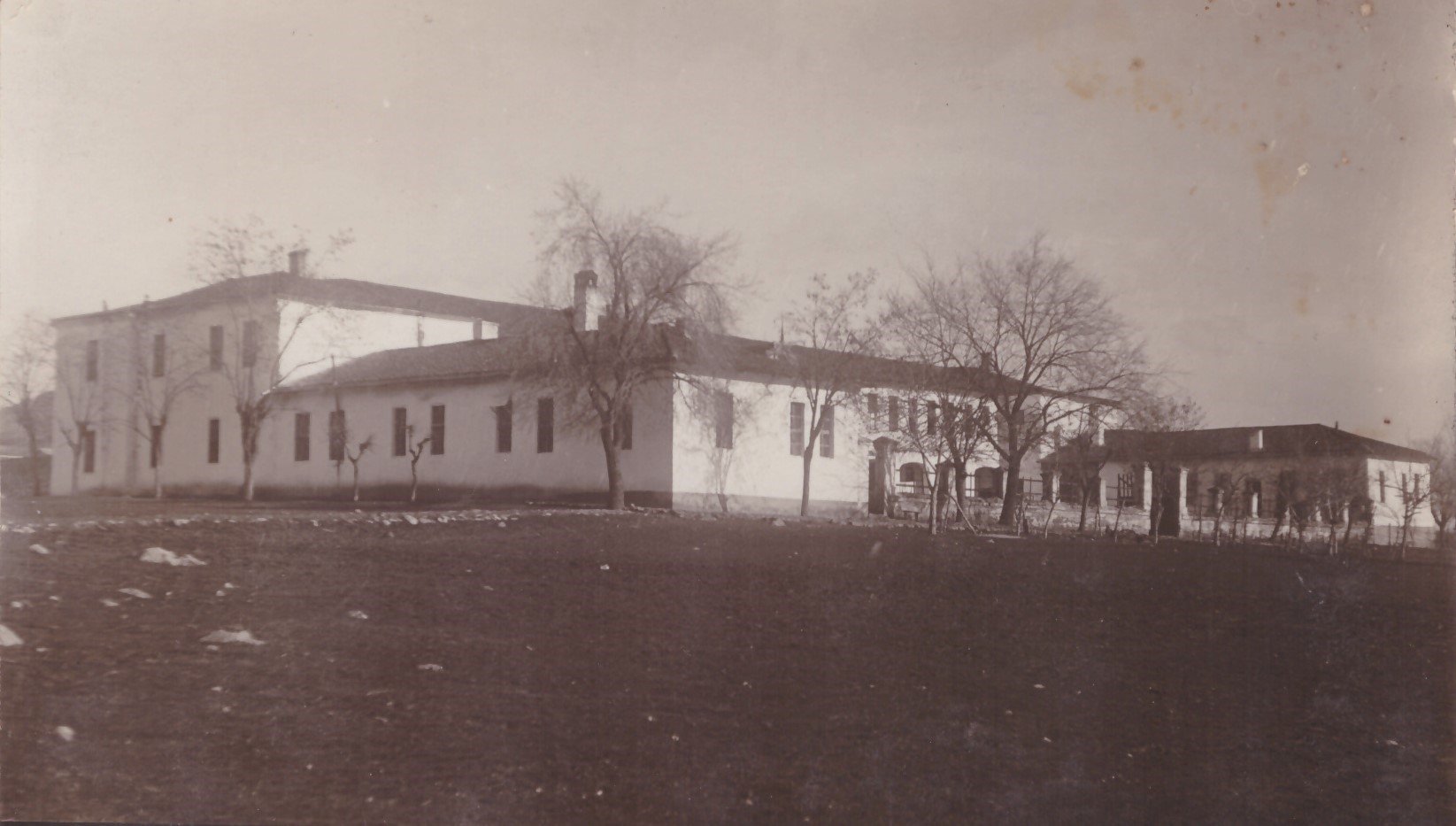 ruska gimnazya peshtera 1922 1934