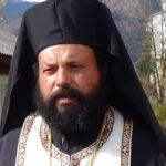 Епископската хиротония на Висарион (Гривов) ще бъде на 21 февруари в Пловдив