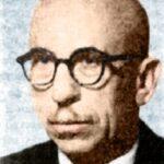 На 19 февруари се навършват 55 години от смъртта на Йордан Ковачев
