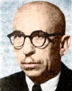 yordan kovachev