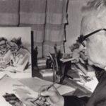 Навършват се 131 години от рождението на Чудомир