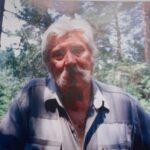 Христо Хайверов