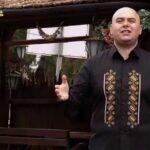 """Николай Учкунов ще пее в събота на пл. """"България"""""""